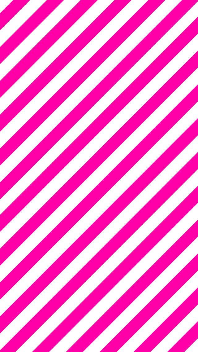 phone-ticketstripeneon_0.jpg (640×1136)