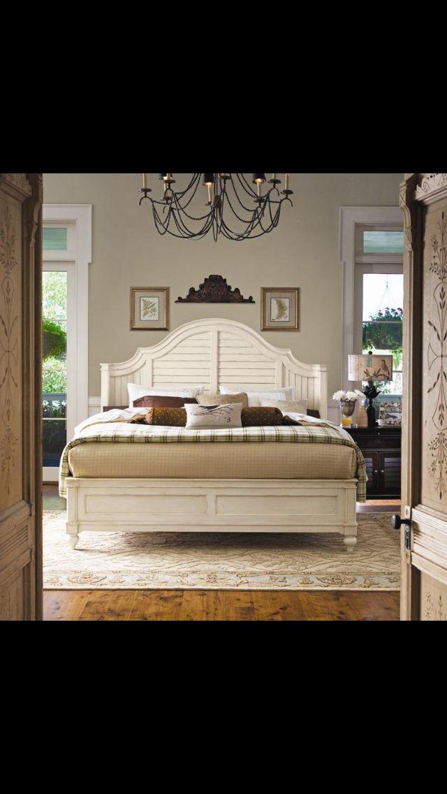 Image Result For Master Bedroom Furniture Sets