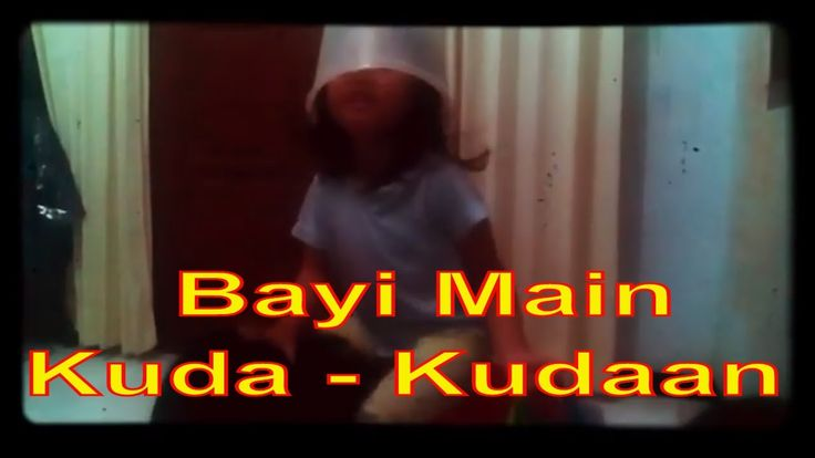 Video Lucu Bayi Main Kuda - Kudaan