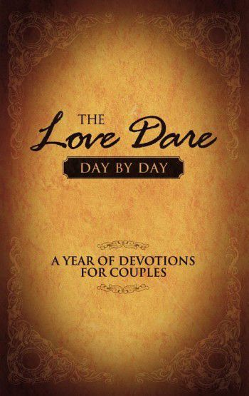 best christian devotionals for dating couples