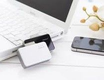 The portable mobile phone charger is one of the most excellent devices for each and every mobile phone user. This kind of charger is mostly utilized by business men to put charge at any time. http://sinoelectron.jimdo.com/2013/03/14/charge-your-mobile-phone-easily-with-the-help-of-portable-mobile-phone-charger/