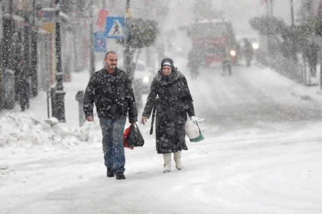 بتوقيت بيروت اخبار لبنان و العالم بتوقيت بيروت اخبار لبنان و العالم Pictures Snow Storm Snow
