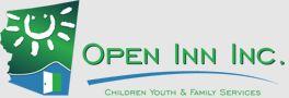 Tucson Shelters | Open Inn Inc.