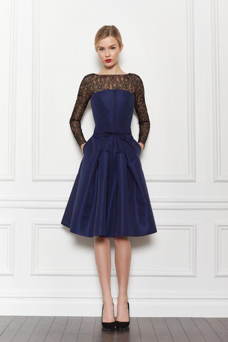 Elegant Outfit for Dinner