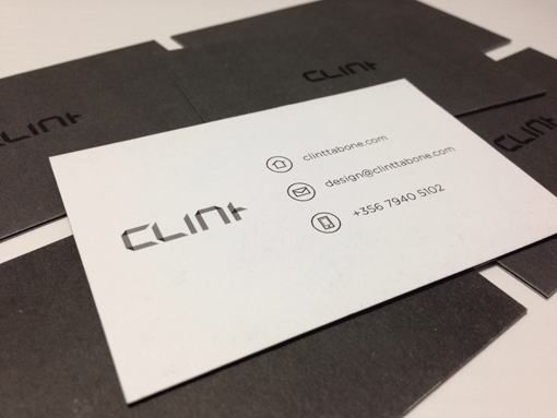 Cool and creative Business Cards | PrintBench