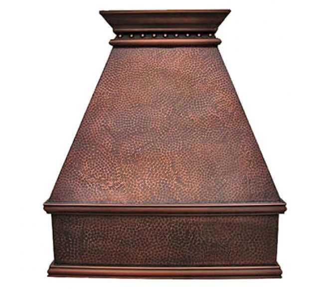 copper range hoods island hood wall mount used for sale faux