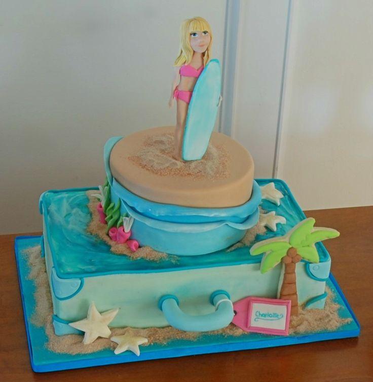 cake surf  https://www.facebook.com/figurinesanniedemers