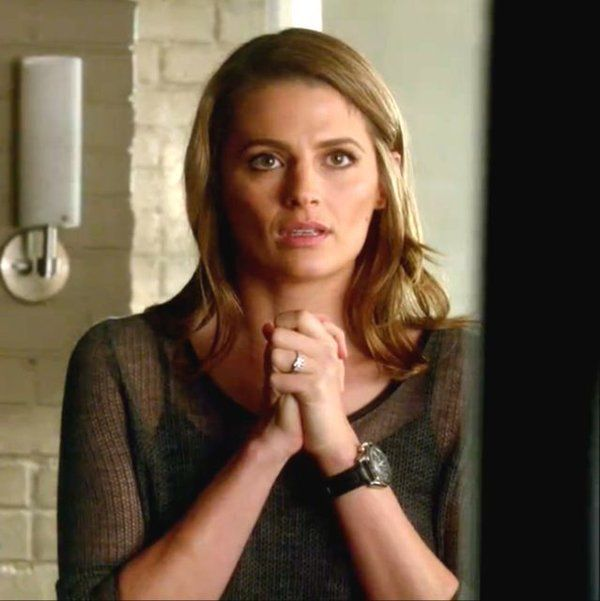 696 best images about Stana on Pinterest   Sister cities ...