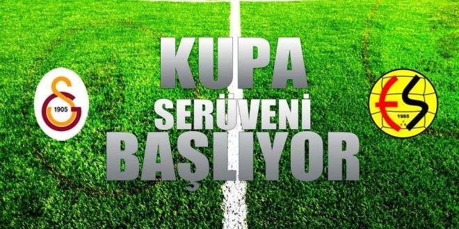 """""""Galatasaray – Eskişehirspor"""" Ziraat Türkiye Kupası Maçı 20:30'da ATV'de  http://www.haberegider.com/blog/galatasaray-eskisehirspor-ziraat-turkiye-kupasi-maci-2030da-atvde/"""