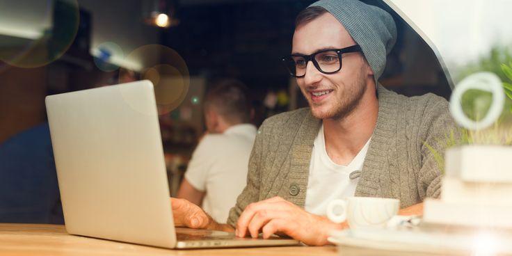 10 полезных ресурсов для тех, кто работает в интернете - https://lifehacker.ru/2016/11/24/10-resursov-dlya-tex-kto-rabotaet-v-internete/