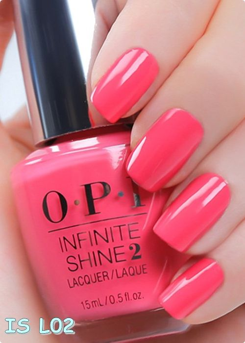 1000 Images About Pretty Nail Colors And Great Opi Names On Pinterest China Glaze Opi