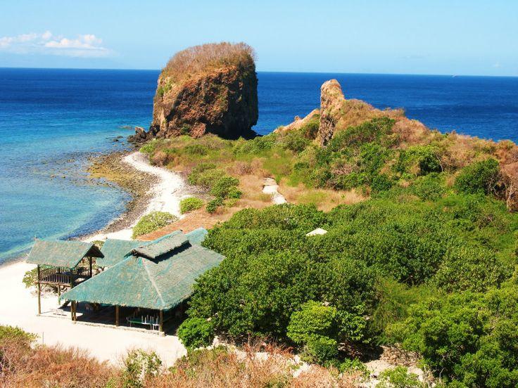 Eagle-Point-Resort,-Mabini,-Batangas-Mar082010-Sepoc-Beach-Center-12.jpg (1600×1200)
