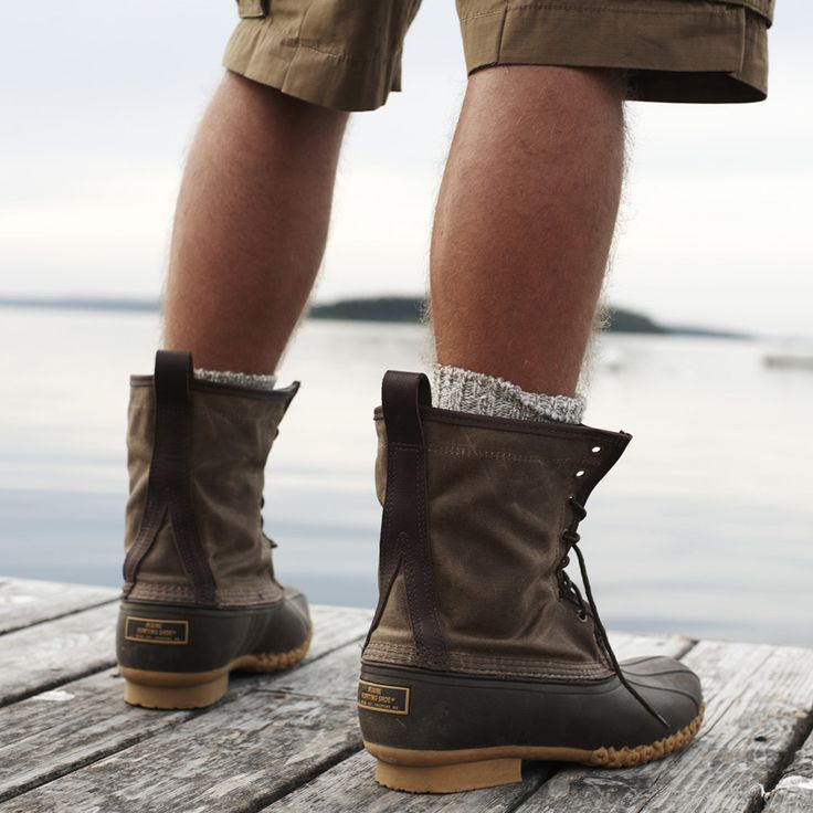 25  best ideas about Hunting Boots on Pinterest | Camo muck boots ...