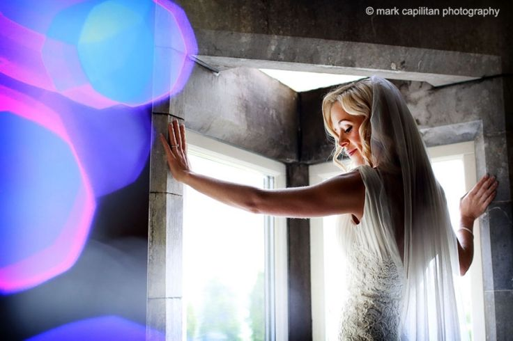 Kilronan Castle Ireland bride portrait in a window wedding photographer sligo