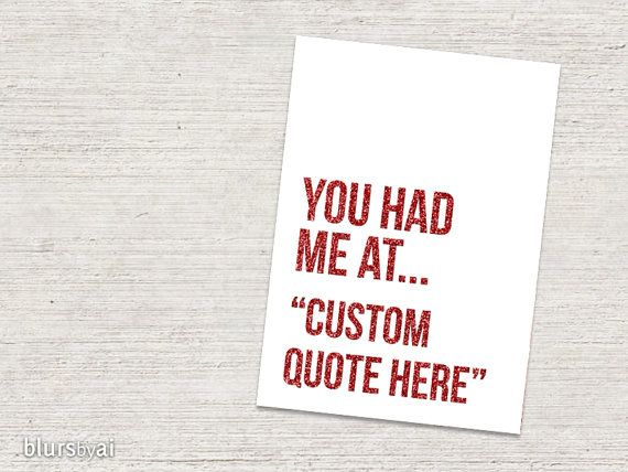 25 best ideas about Printable Anniversary Cards – Printable Anniversary Cards for Him