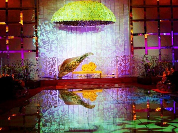 120 best kosha wedding stage images on pinterest wedding arabic wedding decoration junglespirit Choice Image