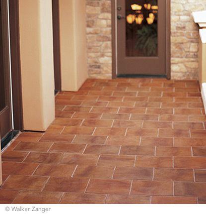 89 Best Flooring Images On Pinterest Floors Home Ideas