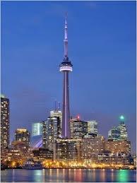 Toronto canada -
