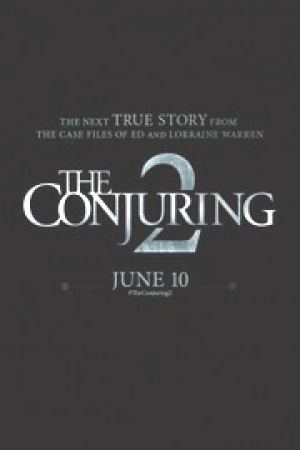 Play Filmes via Allocine Download Sexy The Conjuring 2: The Enfield Poltergeist Complet CINE Bekijk france Film The Conjuring 2: The Enfield Poltergeist Download The Conjuring 2: The Enfield Poltergeist gratuit Cinema Online Movie The Conjuring 2: The Enfield Poltergeist CineMaz Streaming Online #RapidMovie #FREE #Movies This is Complete