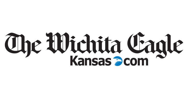The Mediterranean diet and your brain | The Wichita Eagle