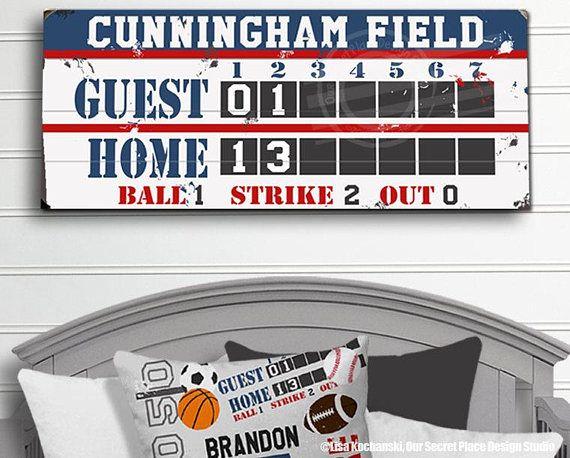 Best 25 Baseball Theme Nursery Ideas On Pinterest