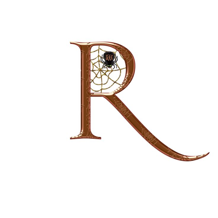 Best R  My Favourite Letter Images On   Alphabet