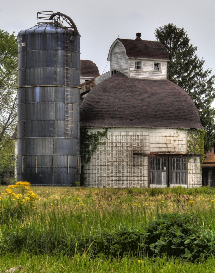 Barns: 2772 Best Images About Barns And Outbuildings On Pinterest