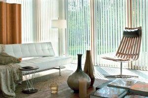 luxaflex-vertical-blinds-design-interior/
