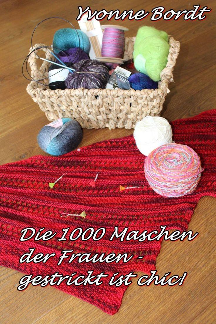 Anleitungen und Muster, ein Handbuch https://www.amazon.de/Die-1000-Maschen-Frauen-gestrickt-ebook/dp/B01JIF6DYO/ref=sr_1_40?s=books&ie=UTF8&qid=1470357479&sr=1-40&keywords=soisses