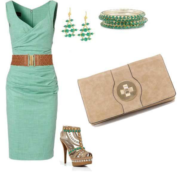 look chic, fashion, bolsa de mão, bolsa carteira, vestido, chique #moda #tendencia #bolsa #bolsas #bolsademao #bolsacarteira #lojadibella #estilo www.lojadibella.com.br