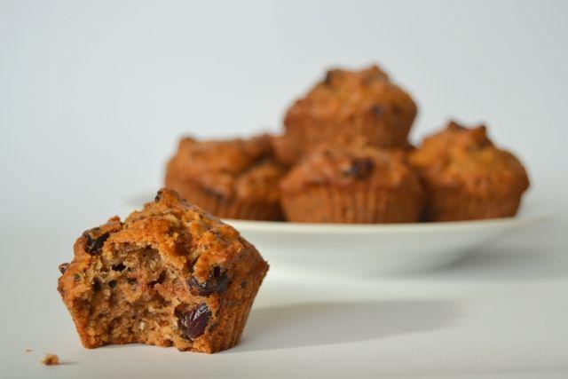 Whole grain cinnamon muffins #sugarfree #wheatfree #wholegrain #muffins #cinnamon