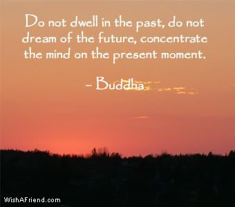 Buddha: Words Of Wisdom, Life Quotes, So True, Buddha Life, Favorite Quotes, Living, Mindful Moments, Quotes About Life, Mind Moments