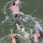Whether you're stepping out of the pool for the first time or a seasoned open water racer, check out these open water tips and training articles to improve your swims and make the experience enjoyable and safe.