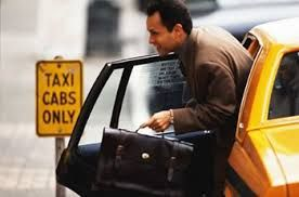 Airport Taxi Booking in Bangalore Taxi Service in Bangalore Shared Taxi App bangalore Online Car Rental bangalore One Day Trip Cabs Bangalore