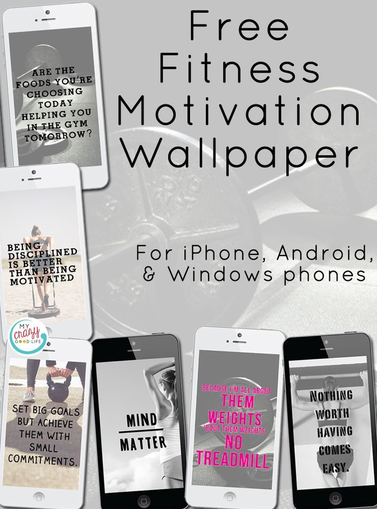 275 best images about weight loss motivation on pinterest - Weight loss motivation backgrounds ...