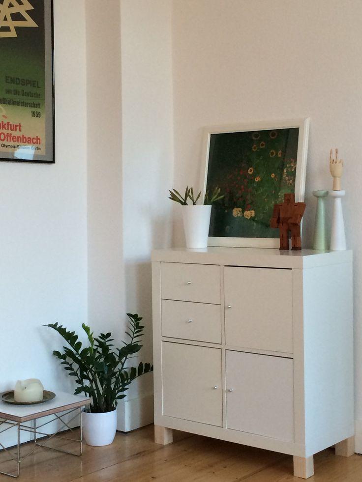 45 best IKEA images on Pinterest Home ideas, Kitchens and My house - ikea küche värde katalog