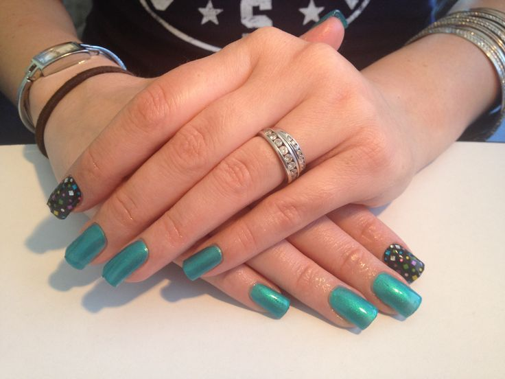 Go30s, shellac, cnd