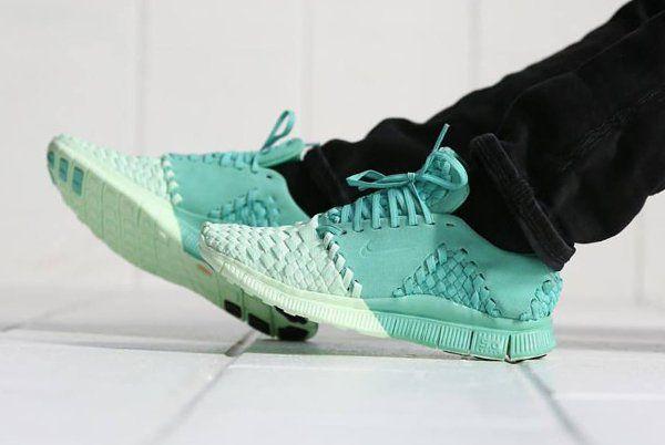 Nike Free Inneva Woven 2
