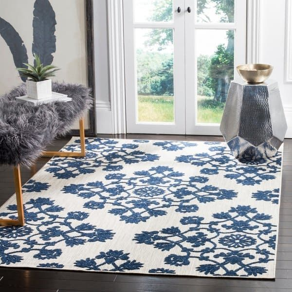 Overstock Com Online Shopping Bedding Furniture Electronics Jewelry Clothing More Outdoor Rugs Indoor Outdoor Rugs Rugs
