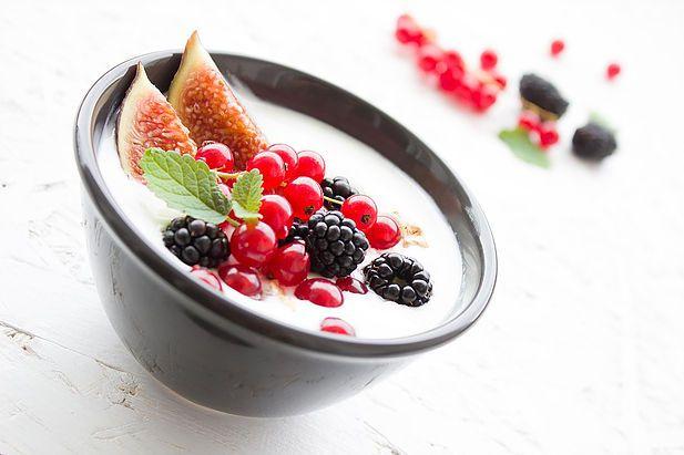 Keto-Basics: Das perfekte Keto-Frühstück | keto-gen.de | Startseite