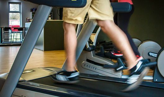 Tapis roulant: allenamenti e consigli per dimagrire