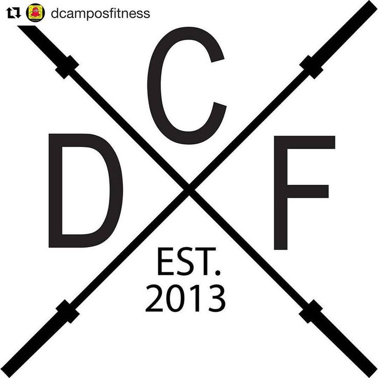 #Repost @dcamposfitness (@get_repost)  Our Link is LIVE for our 2018 USA Powerlifting Liberty Bell Classic (PA-2018-04) Follow our events page link on our @dcbarbellclub page to get registered!  #teamcampos #usapl #powerlifting #squat #bench #deadlift #gym #libertybell #philly #philadelphia #warehouse #meet #competition