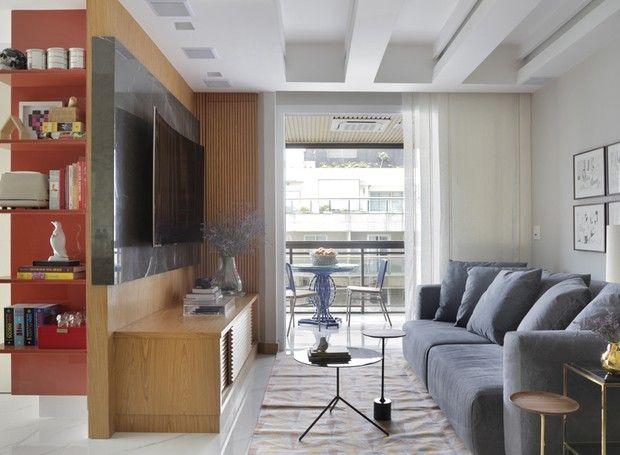 17 melhores ideias sobre cortinas de painel no pinterest ...