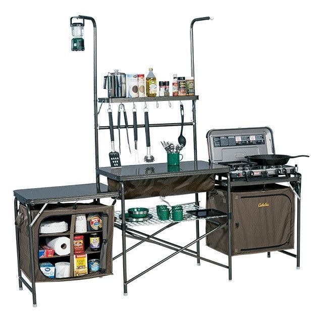 25 best ideas about camping kitchen on pinterest 17 best ideas about camping kitchen on pinterest camping