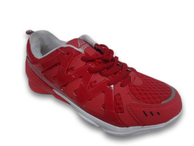 Adidasi barbati de la 40.09 lei➙ http://ekostore.ro/985-adidasi-barbati-engros
