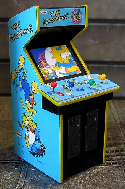 8f758ed68d50702511c82158a860ab18--arcade-room-arcade-machine.jpg