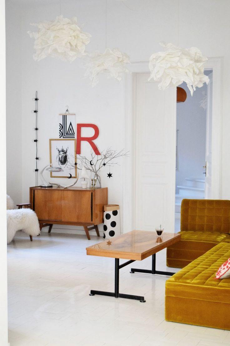 #retrodesign #retro #decoration