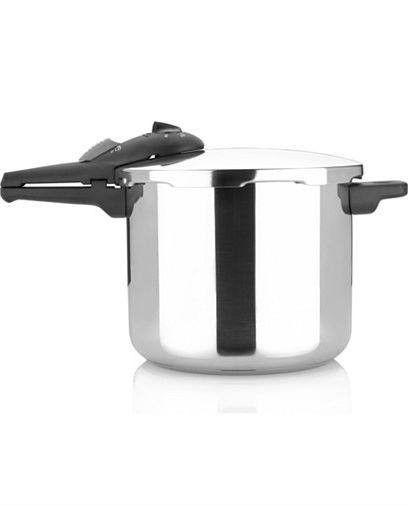 ELITE by Fagor Splendid 10-Quart Pressure Cooker/Canner