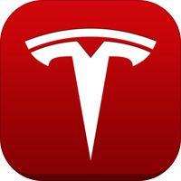 Tesla Motors' van Tesla Motors, Inc.