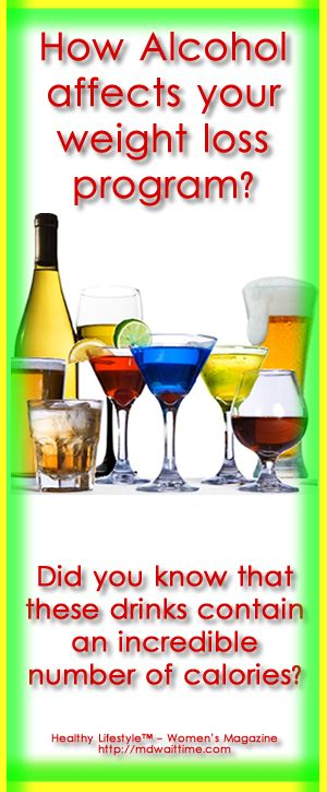 Did you know that the alcoholic drinks and cocktails that's being offered to you contain an incredible number of calories? If you are not careful, the party drinks can be an absolute killer for your weight loss plans #health #cocktails #alcohol #drink #weight #loss